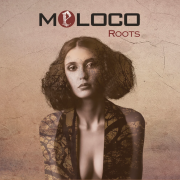 Metal-Review: MELOCO – ROOTS