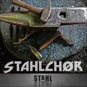 Metal-Review: STAHLCHØR – STAHL AUF STAHL