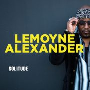 Review: LEMOYNE ALEXANDER – Solitude