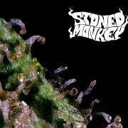 Rock-Review: STONED MONKEY – STONED MONKEY