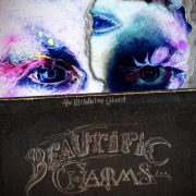 The Metafiction Cabaret – BEAUTIFIC CHARMS