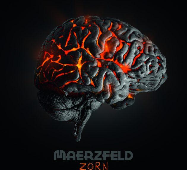 Deutschrock-Review: Maerzfeld – Zorn