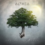 Metal-Review: Althea – The Art of Trees