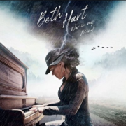 Beth Hart – War In My Mind
