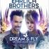 EHRLICH BROTHERS – DREAM & FLY – neue Termine für die brandneue Show