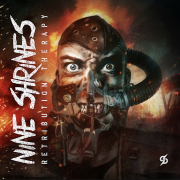 Nine Shrines – Retribution Therapy