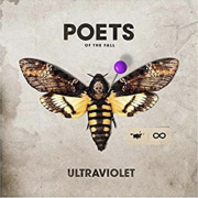 Poets of the Fall – Ultraviolet