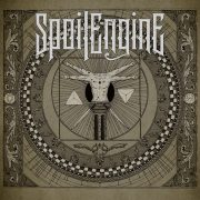 Metal-Review: SPOIL ENGINE – RENAISSANCE NOIRE