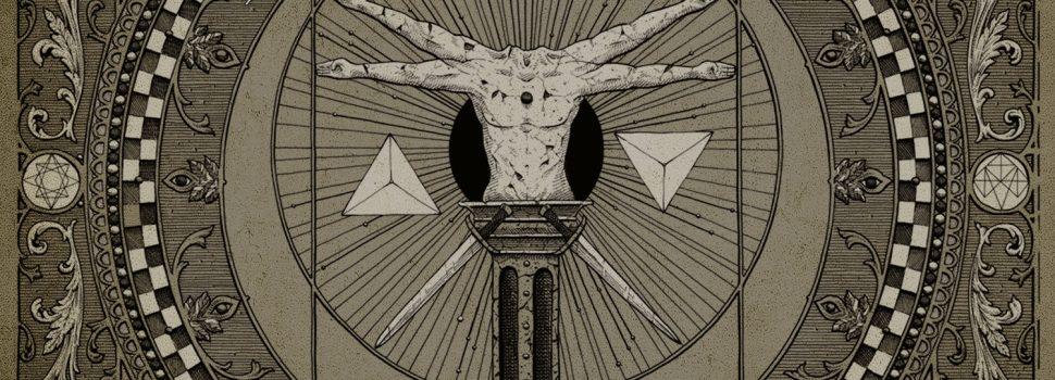 Metal-Review: SPOIL ENGINE – RENAISSANCE NOIRE