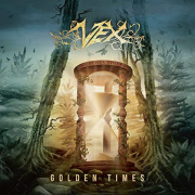 Vex – Golden Times