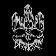 Metal-Review: Zeit – Drangsal