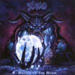 DIO - Neuveröffentlichung der Studio Album Sammlung: 1996 – 2004
