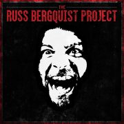 Metal-Review: RUSS BERGQUIST – The RUSS BERGQUIST PROJECT