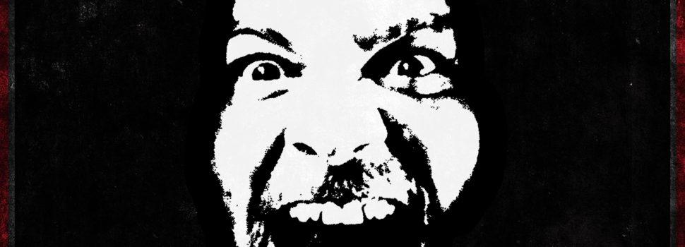 Metal-Review: RUSS BERGQUIST – The RUSS BERGQUIST PROJECT