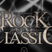 ROCK MEETS CLASSIC 2020