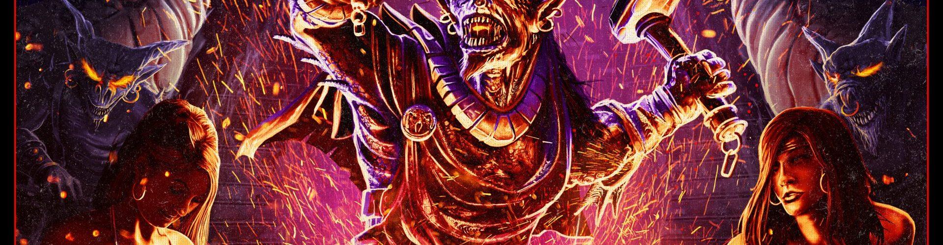 Metal-Review: MAGIC KINGDOM – METALMIGHTY