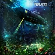 Metal-Review: PYOGENESIS – A SILENT SOUL SCREAMS LOUD