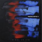 Metal-Review: NOVELISTS FR – C'EST LA VIE