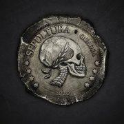 Metal-Review: SEPULTURA – Quadra