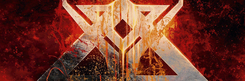 Metal-Review – Firewind – Firewind