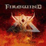 Metal-Review – Firewind - Firewind