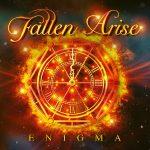Metal-Review: FALLEN ARISE – Enigma
