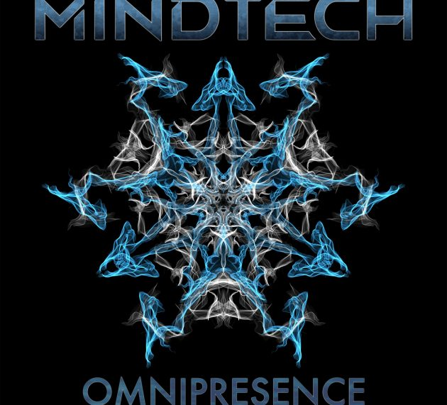 Metal-Review: MINDTECH – Omnipresence