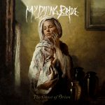 Metal-Review: MY DYING BRIDE – The Ghost Of Orion