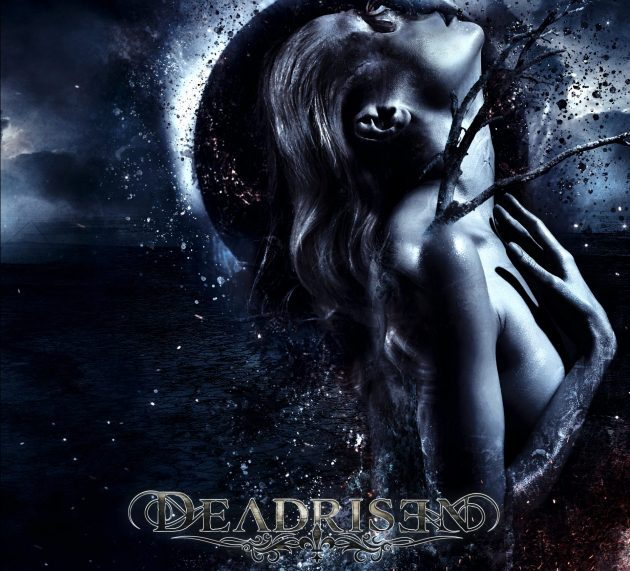 Metal-Review: DEADRISEN – DEADRISEN