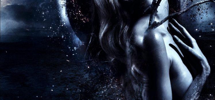 Metal-Review: DEADRISEN – DEADRISEN