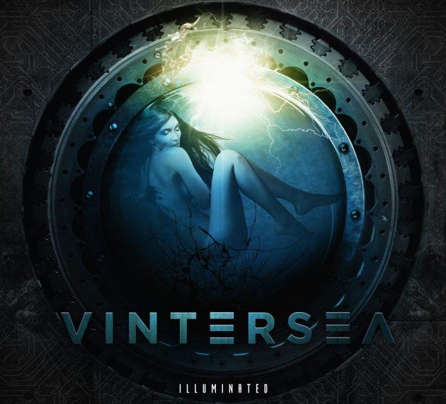 VINTERSEA – Illuminated