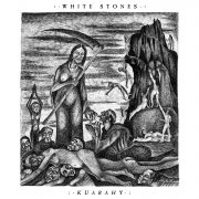 Metal-Review: WHITE STONES – Kuarahy