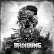 Metal-Review: BRDIGUNG – ZEIG DICH!