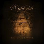 NIGHTWISH  – Human.:||: Nature
