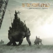 Metal-Review: Pattern-Seeking Animals – Prehensile Tales