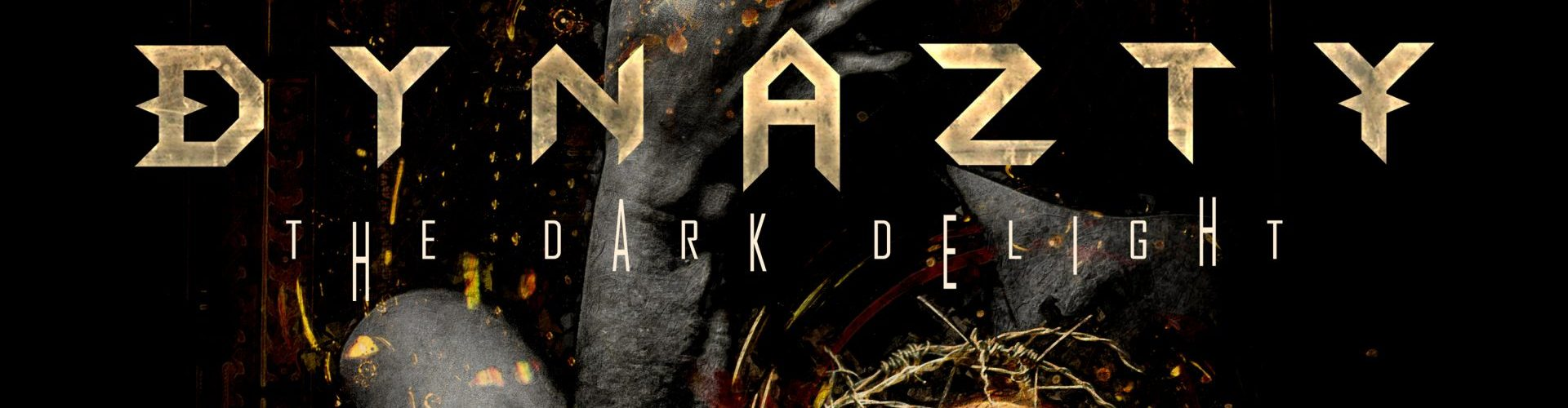 Metal-Review: DYNAZTY – THE DARK DELIGHT