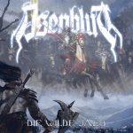 Metal-Review: ASENBLUT – DIE WILDE JAGD