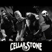 CELLAR STONE – One Fine Day