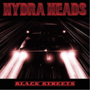 Hydra Heads – Black Streets