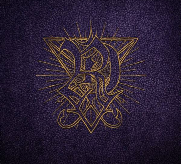 Metal-Review: RITUAL DICTATES – Give In To Despair