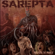 Sarepta – Preserving the Madness