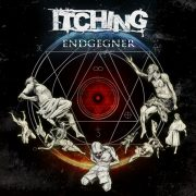 Metal-Review: Itching – Endgegner