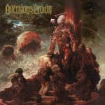 Metal-Review: AVERSIONS CROWN – Hell Will Come For Us All