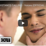 LONG DISTANCE CALLING – VOICES - Kurzfilm