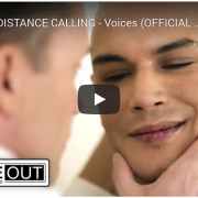 LONG DISTANCE CALLING – VOICES – Kurzfilm