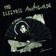 THE ELECTRIC AVANTGARDE – Memories