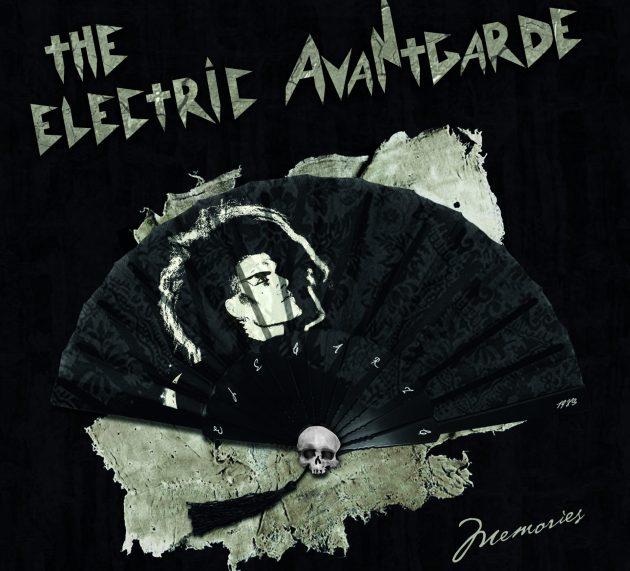 THE ELECTRIC AVANTGARDE – Memories