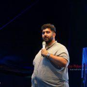 NIGHTWASH auf der Stage Drive Kulturbühne Frankfurt – Nachbericht und FOTOSTRECKE