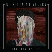 Metal-Review: NO KINGS NO SLAVES – NEW LEASE OF LIFE