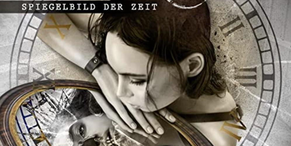 Deutschrock-Review: Schlussakkord – Spiegelbild der Zeit